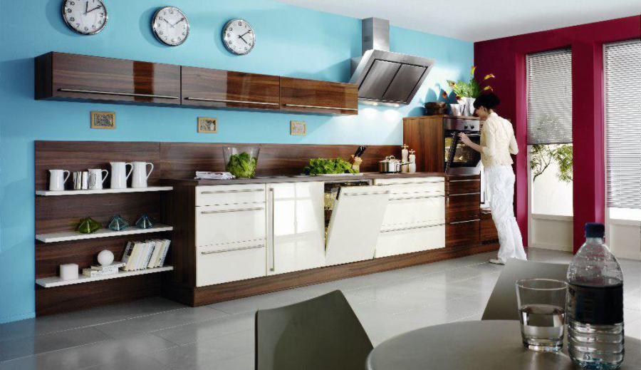 H M Kuchenstudio Ampfing Home